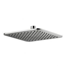 Hlavová sprcha Ideal Standard IDEALRAIN, mosadz B0024AA