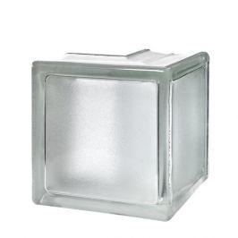 Glassblocks Luxfera 14,6x14,6 cm, číra MGSCORARC