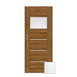 Naturel Interiérové dvere Aura 80 cm, ľavé, otočné AURA1BB80L