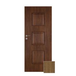Naturel Interiérové dvere kano 90 cm, ľavé, otočné KANO10OK90L