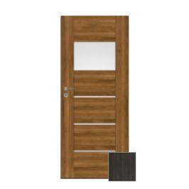 Naturel Interiérové dvere Aura 80 cm, ľavé, otočné AURA1JA80L