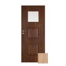 Naturel Interiérové dvere kano 70 cm, pravé, otočné KANO20J70P