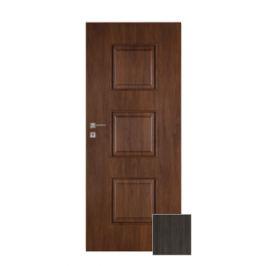 Naturel Interiérové dvere kano 60 cm, pravé, otočné KANO10JA60P