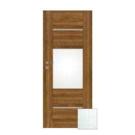 Naturel Interiérové dvere Aura 80 cm, pravé, otočné AURA5BB80P