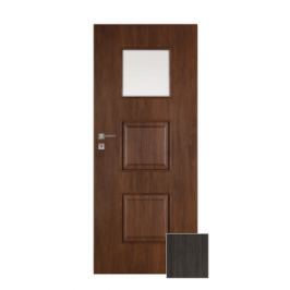 Naturel Interiérové dvere kano 60 cm, pravé, otočné KANO20JA60P