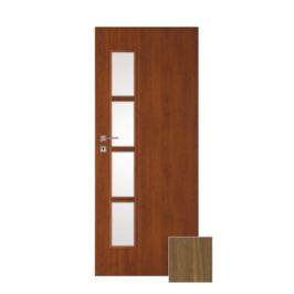Naturel Interiérové dvere Deca 80 cm, pravé, otočné DECA30OK80P