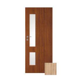 Naturel Interiérové dvere Deca 60 cm, pravé, otočné DECA20J60P