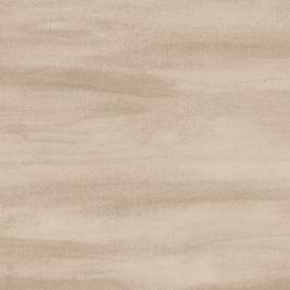 Dlažba AB Lincoln taupe 60x60 cm, mat LINCOLN60TA