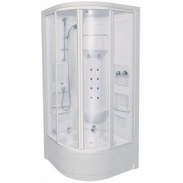 Teiko Box PACIFIC ELECTRONIC 229x100x100 PACIFICELECTRS
