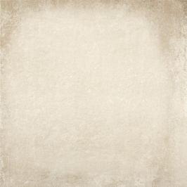 Dlažba Stylnul Regen beige 75x75 cm mat REGEN75BE
