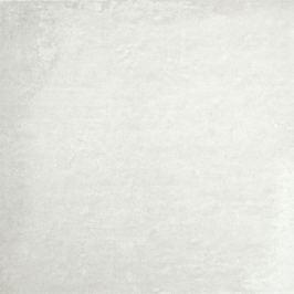 Dlažba Stylnul Regen blanco 75x75 cm mat REGEN75BL