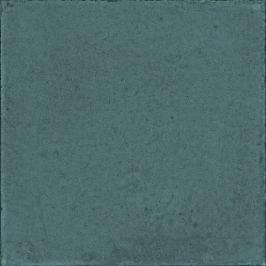 Dlažba Ragno Ottocento cobalto 20x20 cm mat OTRKMM