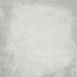 Dlažba Stylnul Regen gris 60x60 cm, mat REGEN60GR