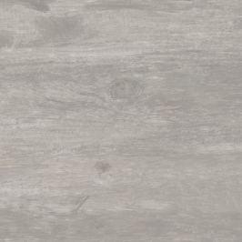 Dlažba Sintesi Timber S bianco 60x60x2 cm mat 20TIMBER11750R