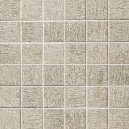 Mozaika Dom Tweed beige 30x30 cm mat DTWM20