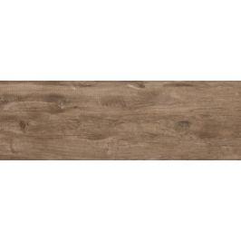 Sintesi Timber 20 mm noce 30x121 cm dlažba rec 20TIMBER11830R