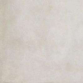 Dlažba Dom Entropia bianco 60x60 cm, lappato, rektifikovaná DEN610RL