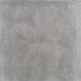 Dlažba Dom Entropia grigio 75x75 cm mat DEN740R