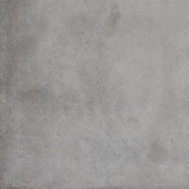 Dlažba Dom Entropia grigio 60x60 cm mat DEN640R