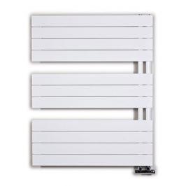 Anima Radiátor kombinovaný Oliver 75x93 cm, biela SIKODHR7501000