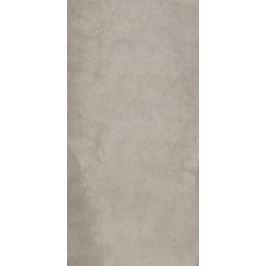 Dlažba Dom Entropia greige 60x120 cm mat DEN12624R