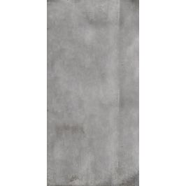 Dlažba Dom Entropia grigio 60x120 cm mat DEN12640R