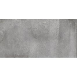 Dlažba Dom Entropia grigio 30x60 cm mat DEN340