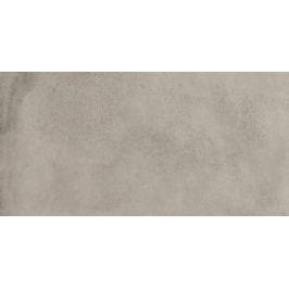 Dlažba Dom Entropia greige 30x60 cm mat DEN324
