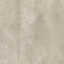 Dlažba Dom Entropia beige 60x60 cm mat DEN620