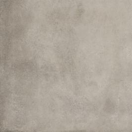 Dlažba Dom Entropia greige 60x60 cm mat DEN624