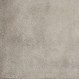 Dlažba Dom Entropia greige 60x60 cm lappato DEN624RL