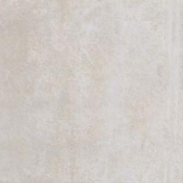 Dlažba Dom Entropia bianco 90x90 cm mat DEN9910R