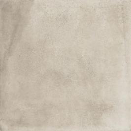 Dlažba Dom Entropia beige 90x90 cm mat DEN9920R