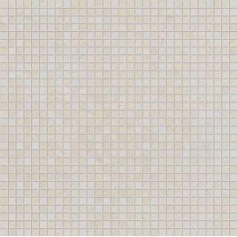 Mozaika Dom Entropia bianco 30x30 cm mat DEN10MA