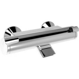 Vaňová batéria Hansa FIT bez sprchového setu 150 mm chróm 65132101