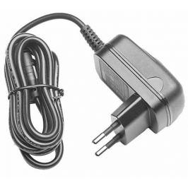 ELECTRA Umývadlová batéria 64490900
