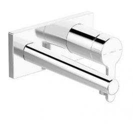 Umývadlová batéria podomietková Hansa DESIGNO bez podomietkového telesa 51092183