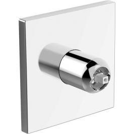 Sprchová batéria podomietková Hansa VAROX PRO bez podomietkového telesa 40549173