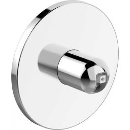 Sprchová batéria podomietková Hansa VAROX PRO bez podomietkového telesa 40539183