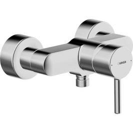 Sprchová batéria nástenná Hansa VANTIS bez sprchového setu 52450177