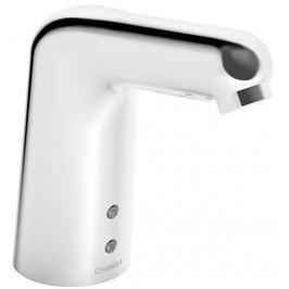 Umývadlová batéria Hansa MEDIPRO so senzorom chróm 05672029