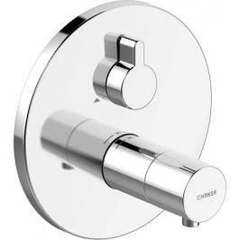 Sprchová batéria podomietková Hansa VAROX PRO bez podomietkového telesa 40579083