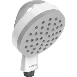 Ručná sprcha Hansa MEDIPRO 44280180