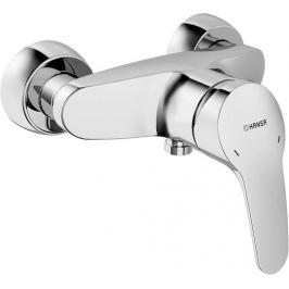 Sprchová batéria Hansa MIX bez sprchového setu 150 mm chróm 01670183