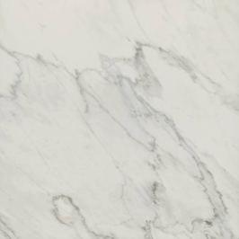 Dlažba Kale Calacatta biela 60x60 cm lesk GSD7997R