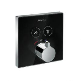 Hansgrohe ShowerSelect termost.podom.2 spotř.če/CR 15738600