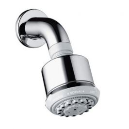 Hansgrohe Horná sprcha Clubmaster 27475000