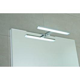 Jika GEMMA osvětlení pro zrc LED 28x11,2cm 7J73.0.020.000.1