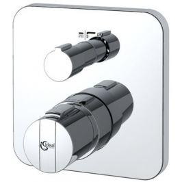 Vaňová batéria podomietková Ideal Standard CERATHERM A5620AA