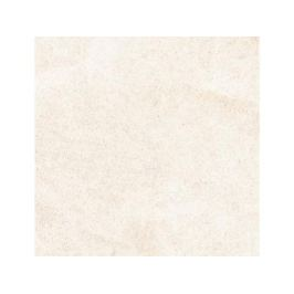 Dlažba Kale Natural Stones & Marbles white 60x60 cm mat GMBU936